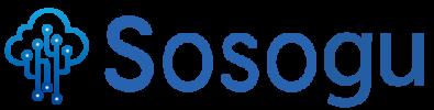 Sosogu LLC.